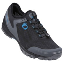 Men's Pearl Izumi X-ALP Journey Shoe