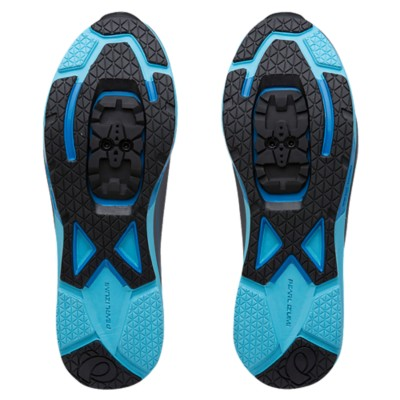 Women's PEARL iZUMi X-Road Fuel v5 Cycling Shoe