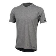 Men's Pearl Izumi Performance T-Shirt