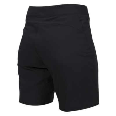Women's PEARL iZUMi Canyon Cycling Short