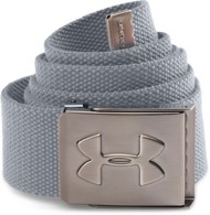 Men's Under Armour Webbed Belt