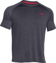 Men's Under Armour Tech T-Shirt