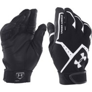 Youth Under Armour Clean Up VI Batting Glove
