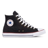 Men's Converse Chuck Taylor All Star Hi-Top Sneakers