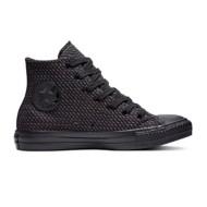 Women's Converse Chuck Taylor All Star Hi Shoes