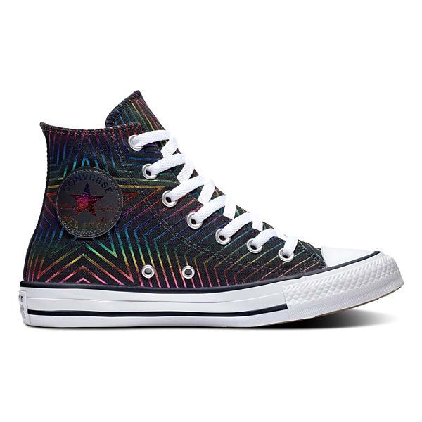 a23fab1fc577 Women's Converse Chuck Taylor All Star High Top Sneakers | SCHEELS.com