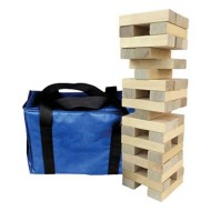 Wild Sales XL Stackers Game