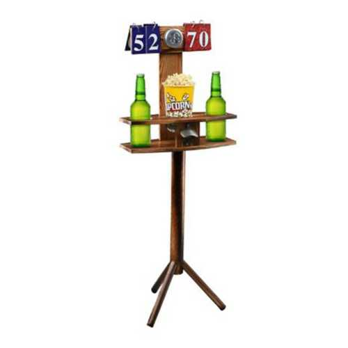 Wild Sports Cornhole Score Tower