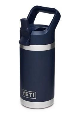 YETI Rambler Jr. 12oz Kids Bottle