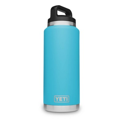 YETI 36oz Rambler Bottle