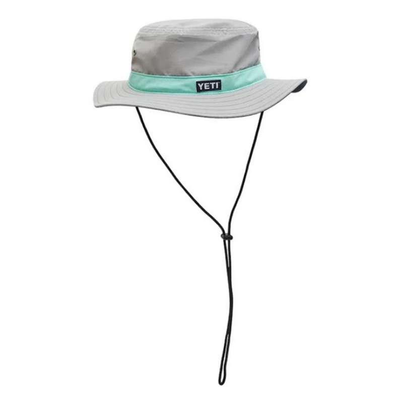 Yeti Boonie Bucket Hat