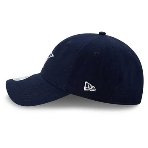 New Era Women's Dallas Cowboys Dazzle 9Twenty Adjustable Hat