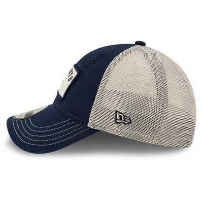 New Era Dallas Cowboys 9Forty Trucker Hat