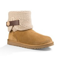 Women's UGG Shaina Boots