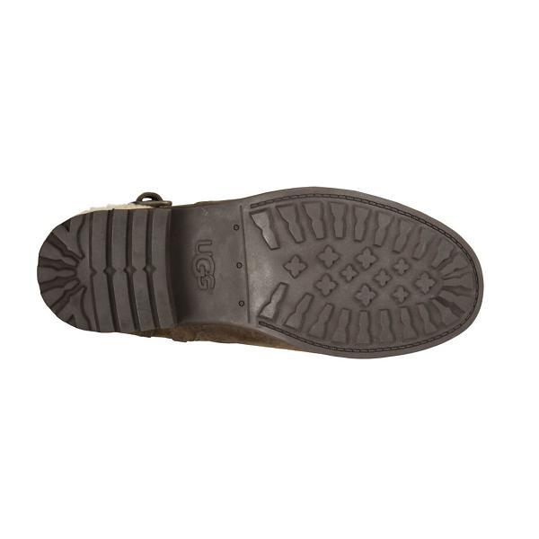 af0cdc98723 Women's UGG Blayre II Boots