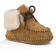 Infant UGG Sparrow Booties