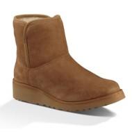 Women's Ugg Kristin Boots