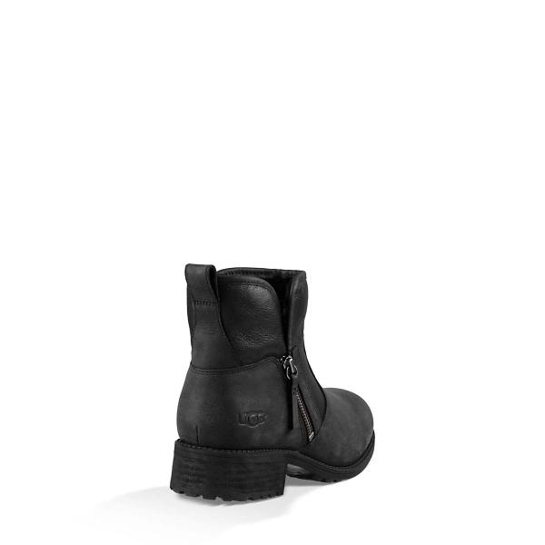 9caf1ed57c4 Women's UGG Lavelle Boots
