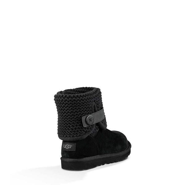 b5e1d6f3a53 Women's UGG Shaina Boots