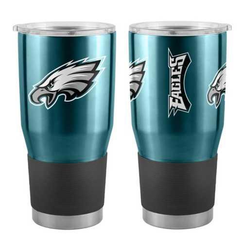 Boelter Brands Philadelphia Eagles 30oz Ultra Tumbler
