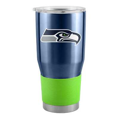 Boelter Brands Seattle Seahawks 30oz Ultra Tumbler