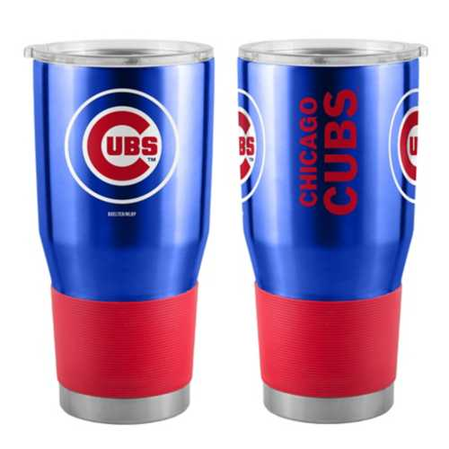 Boelter Brands Chicago Cubs 30oz Ultra Tumbler