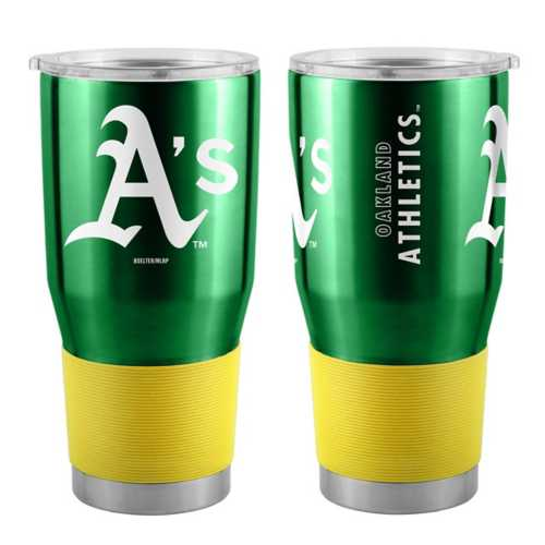 Boelter Brands Oakland Athletics 30oz Ultra Tumbler