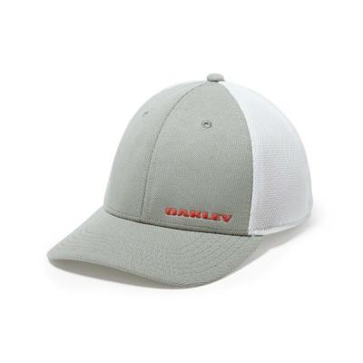 oakley silicone
