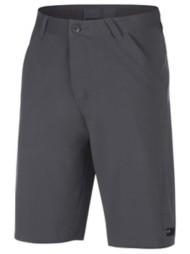 Men's Oakley  Velocity Golf Shorts