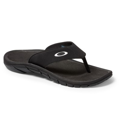 Men's Oakley Supercoil 2.0 Sandals