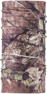 Buff UV Mossy Oak Break Up Country Headwear