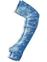 Adult Buff UV Arm Sleeves