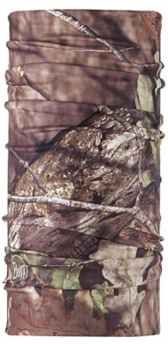 Buff Coolnet UV+ Mossy Oak Break-Up Country Gaiter