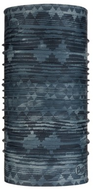 Buff Coolnet UV+ TZOM Gaiter