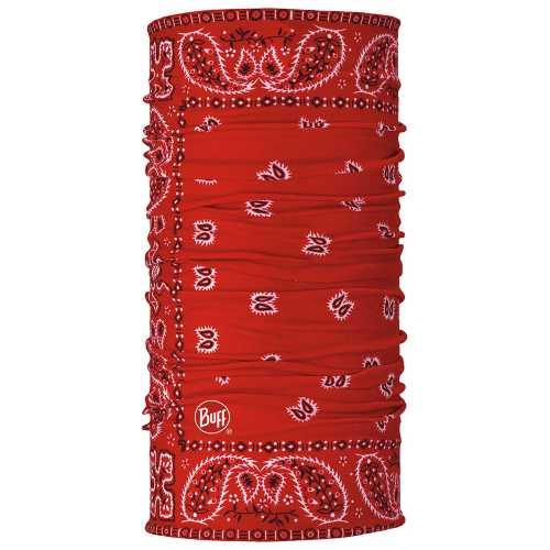 Santana Red