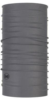 Buff Coolnet UV+ XL Gaiter