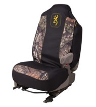 Browning 2.0 Universal Bucket Seat Cover