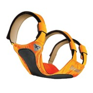 Browning Dog Chest Protection Vest