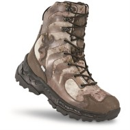 Men's Browning Buck Shadow Waterproof Hunting Boots