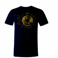 Men's Browning 12 Gauge T-Shirt