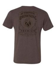 Men's Browning Premium Label T-Shirt