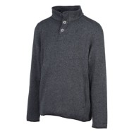 Men's Browning Gilson Sweater