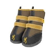 Browning Dog Boots