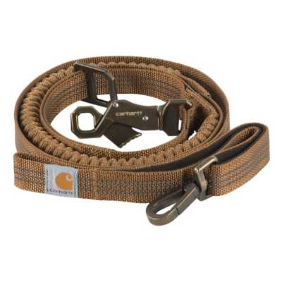 Carhartt Shock Absorbing Leash