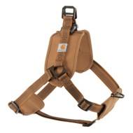 Carhartt Training Dog Harness