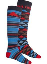 Women's Burton Weekend Sock Two-Pack