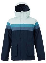 Men's Burton Frontier Snowboarding Jacket