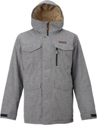 Men's Burton Covert Jacket