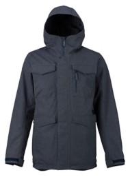 Men's Burton Covert Jacket