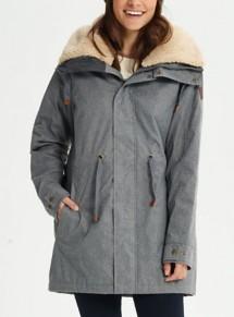 Women's Burton Hazelton Jacket